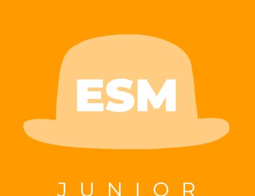 ESM Junior