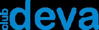 Club Juvenil Deva Logo